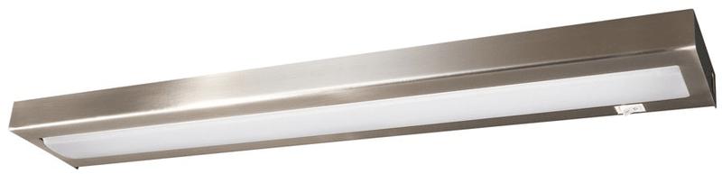 Massive Kuchyňské svítidlo pod linku (33470/17/10)