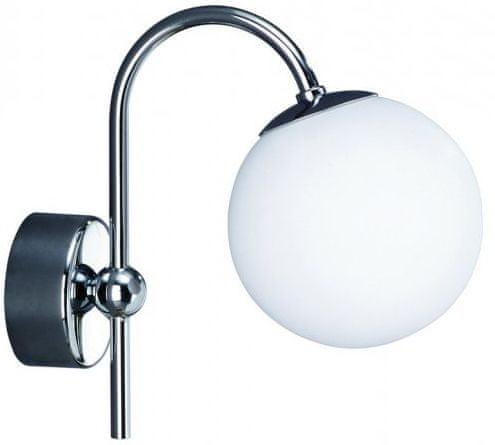 Philips Koupelnové svítidlo 34086/11/16