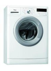 Whirlpool pralni stroj AWS 71200