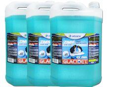 Velvana Glacidet ice free -40°C 5L (3pack, 15 l)