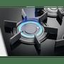 5 - Electrolux EGT6647LOK