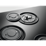 6 - Electrolux EGT6647LOK