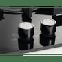 3 - Electrolux EGT6647LOK