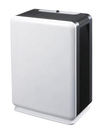 GUZZANTI GZ 590 - II. jakost