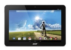 Acer Iconia Tab 10 (NT.L5CEE.002)