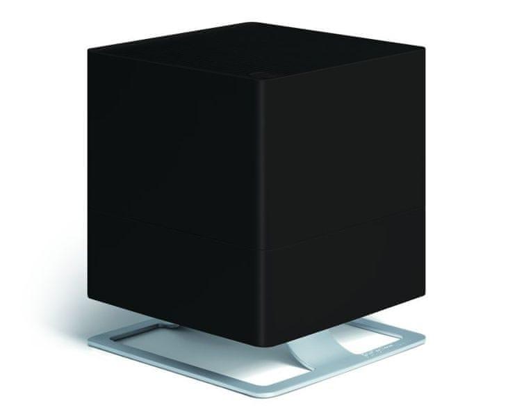 Stadler Form OSKAR černý