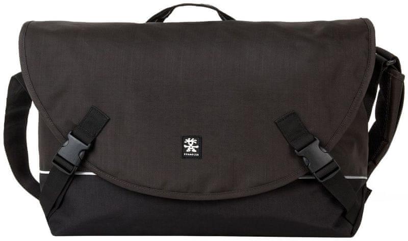 Crumpler Proper Roady Laptop L - black