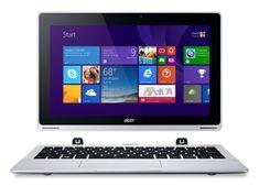 Acer Aspire Switch 11 (NT.L69EC.002)