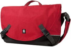 Crumpler Proper Roady Laptop L - red