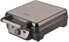 Camry aparat za peko vafljev, 1150 W (CR3025)