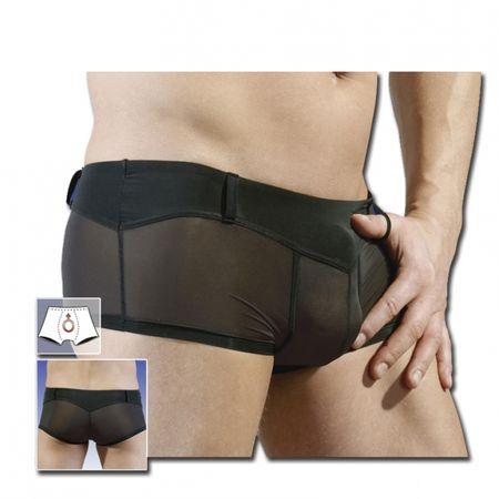 Pánské panty - Unique (L)