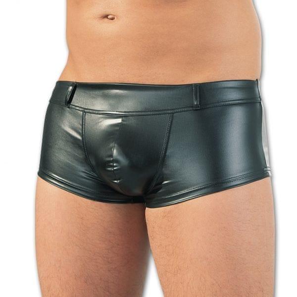 Pánské šortky (XXL)