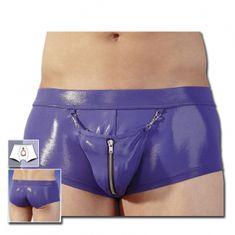 Pánské panty - Ultra (XXL)
