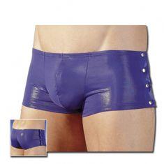Panty - Ultra (L)