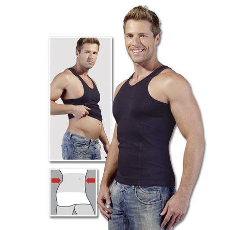 Pánske tričko - Herren (M)