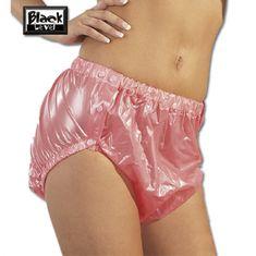 Plenkové kalhotky - Windelslip (M/L)