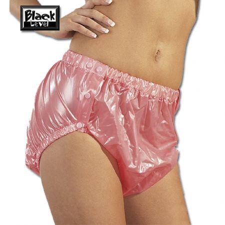 Plienkové nohavičky - Windelslip (M/L)