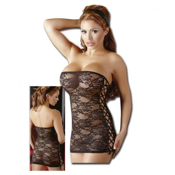 Dámské šaty (S)