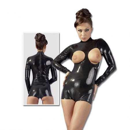 Latexové body - Latex Body (L)