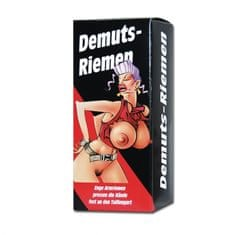 Pouta - Demuts