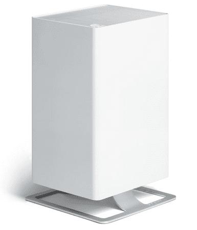 Stadler Form čistilnik zraka Viktor, bel