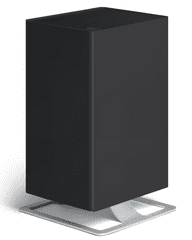 Stadler Form čistilnik zraka Viktor, črn