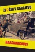 Zločin v Sarajevu