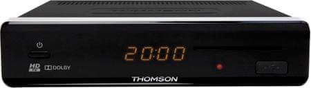 Thomson THS813