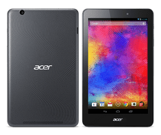 Acer Iconia One 8 (NT.L7DEE.004)