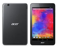 Acer Iconia One 7 (NT.L63EE.003)