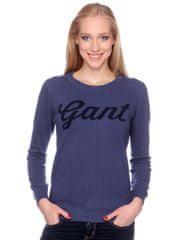 Gant 488201_aw14