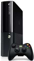 Microsoft XBOX 360 500GB Stingray