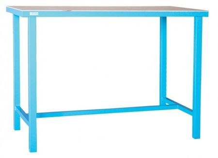 Güde delavniška miza P 1200 S (40920)