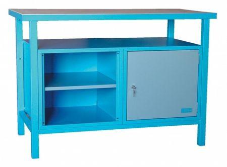 Güde delavniška miza P 1200 T (40922)