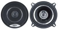 SENCOR SCS DX1301