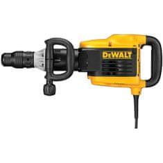 DeWalt rušilno kladivo SDS-Max D25899K