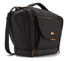 Case Logic torba SLRC-203 BLACK