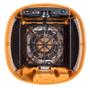 11 - Airbi nawilżacz powietrza PRIME