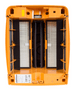 7 - Airbi nawilżacz powietrza MAXIMUM