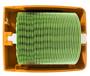 9 - Airbi nawilżacz powietrza MAXIMUM