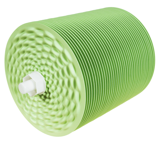 Airbi nawilżacz powietrza MAXIMUM