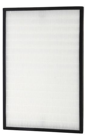 Airbi filtr HEPA
