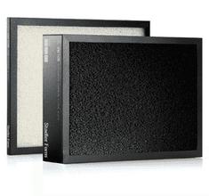 Stadler Form set filtrov za čistilnik zraka Viktor