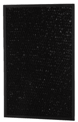Airbi Uhlíkový filtr pro Airbi PURE