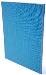 Airbi Fotokatalytický filtr pro Airbi FRESH