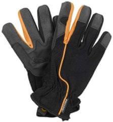 Fiskars zaščitne vrtne rokavice, velikost 8 (160005)