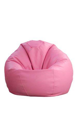 Sedalna vreča PE12 Roza