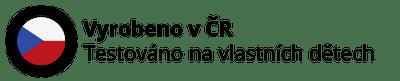 vyrobeno_v_cr