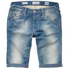 Pepe Jeans Chap