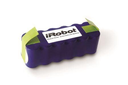 iRobot baterija Roomba xLife NiMH
